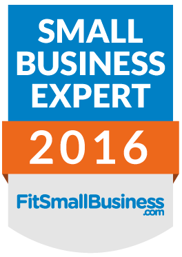 Psychsoftpc Small Business Expert